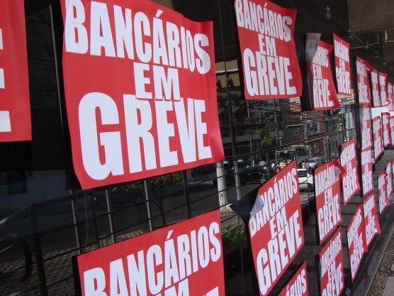 GREVE-BANCOS-556x417