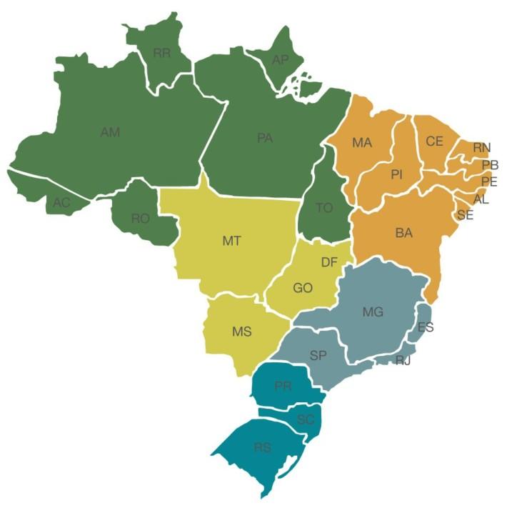 mapa-do-brasil-regioes