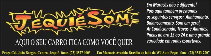 Jornal Café Com Leite Notícias