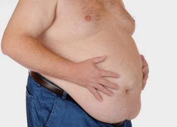 obesidade-morbida1