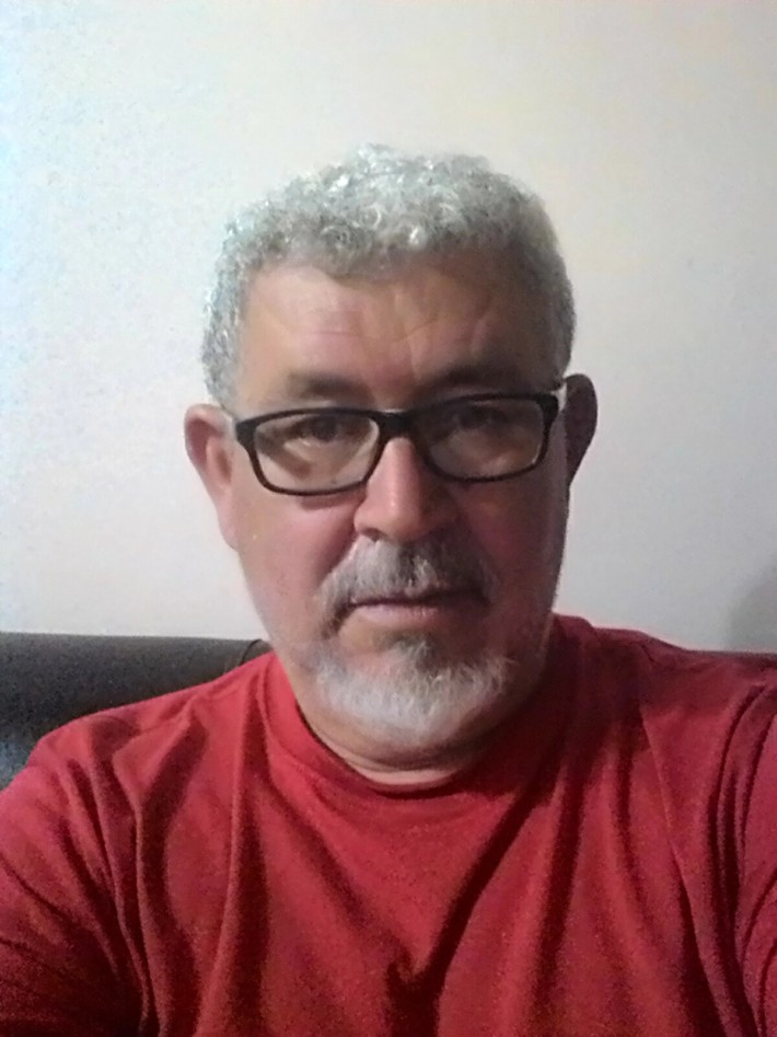 Walter Salles é editor do blog e jornal Café com Leite